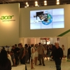 acer-booth-3