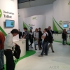 acer-booth-4