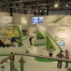 acer-booth-5