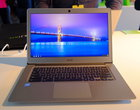 Acer Chromebook 14 for Work - pancerny i szybki notebook