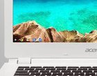 Chromebook do gier Chromebooki Google Chrome OS gry